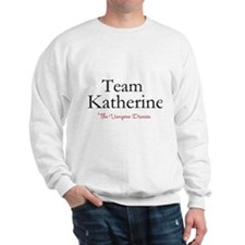 Team Katherine Sweats
