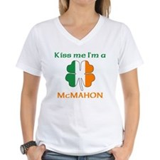 McMahon Family Shirt