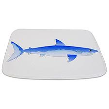Mako Shark v3 v Bathmat