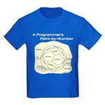 Programmer Kids Dark T-Shirt