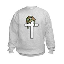Memorial Day Sweatshirt