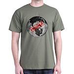 Fragile Dark T-Shirt
