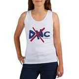 No DNC Women's Tank Top