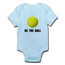 Be Ball Tennis Body Suit