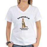 Cute Cat rescue  Shirt