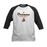 Octane Wordmark Tee