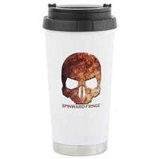 Spinward Fringe Travel Mug