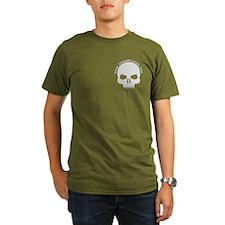 Spinward Fringe Triton Crew T-Shirt