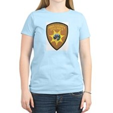 Pima County Sheriff T-Shirt