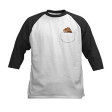 Hamster pocket pal Tee