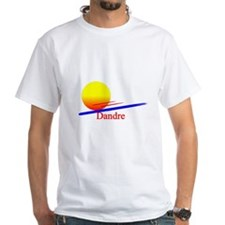 Dandre Shirt