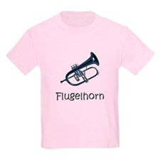 Flugel.. Anything.. T-Shirt