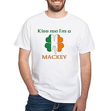 MacKey Family Shirt