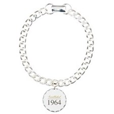 Established 1964 Bracelet