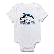 Aihe Infant Bodysuit