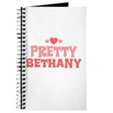 Bethany Journal