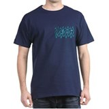 Diamond 50th T-Shirt