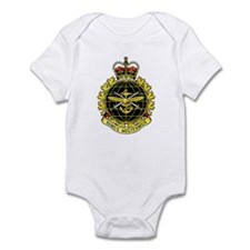 Joint Operations Infant Bodysuit