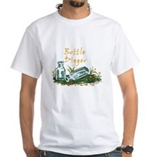 Bottle Digger Shirt
