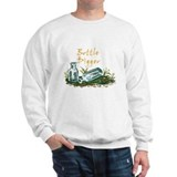 Bottle Digger Sweatshirt