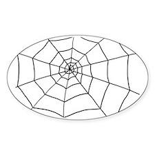 web Decal