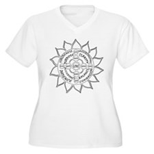 Unified Love T-Shirt