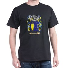 Moloney Coat of Arms - Family Crest T-Shirt
