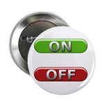 Switch to This Button