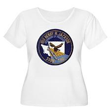 SSBN 730 T-Shirt