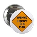 THe Grumpy Button