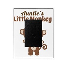 Aunties Little Monkey Picture Frame