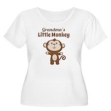 Grandmas Litt T-Shirt