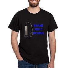 Other Pump T-Shirt