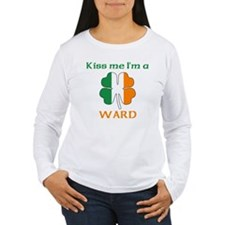 Ward Family T-Shirt