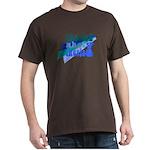 What Thesis? Dark T-Shirt