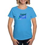 What Thesis? Women's Dark T-Shirt