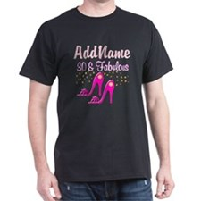 STYLISH 30TH T-Shirt