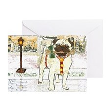Happy Chanukah Greeting Cards (6)