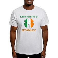 Stanley Family T-Shirt