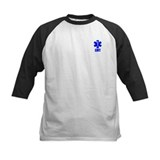 EMT New Section Tee
