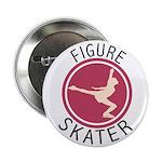 Figure Skater 2.25
