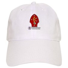 2nd Marine Div. Remembers Baseball Cap
