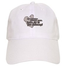 Do It For Johnny [Outsiders] Baseball Cap