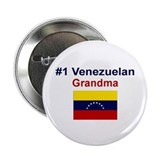 "#1 Venezuelan Grandma 2.25"" Button"
