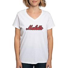 Mulatto Shirt