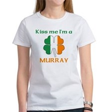 Murray Family Tee