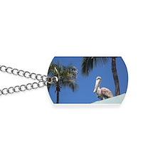 Pelican Bay Dog Tags