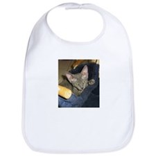 Devon Delights Bib