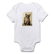 Devon Delights Infant Bodysuit