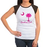 Carolina Girl Tee